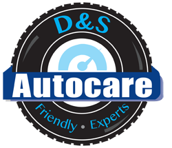 D & S Autocare - Auto Repair Shop in Lakewood, WA -(253) 582-4800